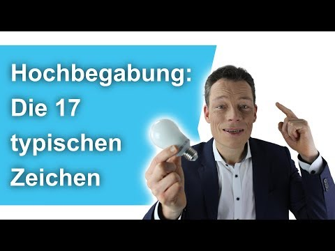 Kinderwunsch single frau österreich