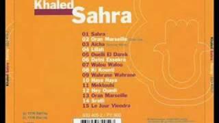 تحميل اغاني Cheb Khaled - Haya Haya MP3