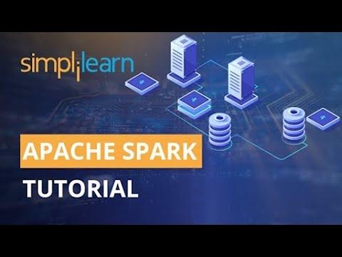 Spark Tutorial For Beginners | Apache Spark Training ... - YouTube