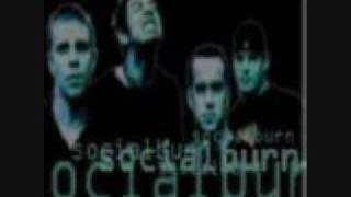 Socialburn - Happy