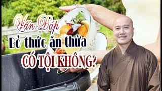 Cười đau bụng với một số pháp danh của Phật tử | Thầy Pháp Hòa
