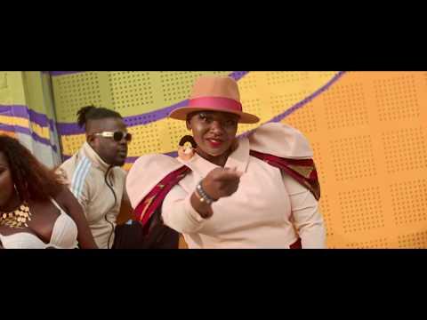 Kassa Money- Ms. Sunshine & Juliet Featuring Menezgh