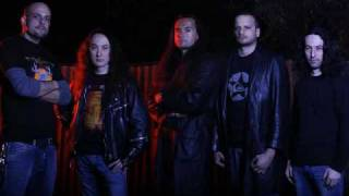 Italian metal: Domine - Arioch, The Chaos Star