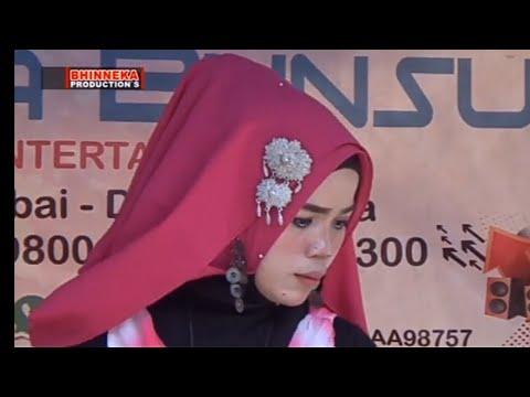 , title : 'Ku Cari Jalan Terbaik Lagu Kenangan Terlaris Sepanjang Masa Richa Shofia'