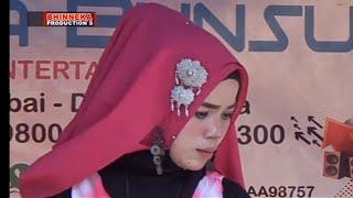 Download lagu Ku Cari Jalan Terbaik Lagu Kenangan Terlaris Sepanjang Masa Richa Shofia Mp3