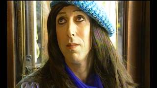 "Florsesienta, ""Mi Vestido Azul"" - Videomatch"