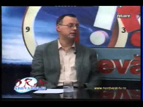 Artroza posttraumatică a simptomelor genunchiului