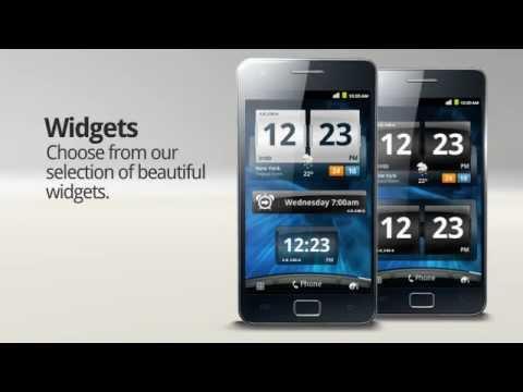 Alarm Clock Ultra Brings Power-User Features To A Beautiful Alarm Clock App