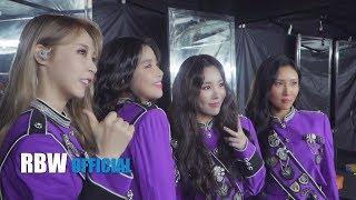[MMMTV5] EP13 마지막 포시즌 in 홍콩 part.3