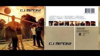 Dj Mendez - Seis de la Mañana