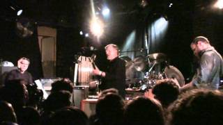 SWANS - jim - Paris - 22.07.2011