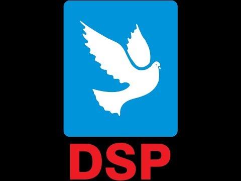 Didim DSP Tanıtım Filmi