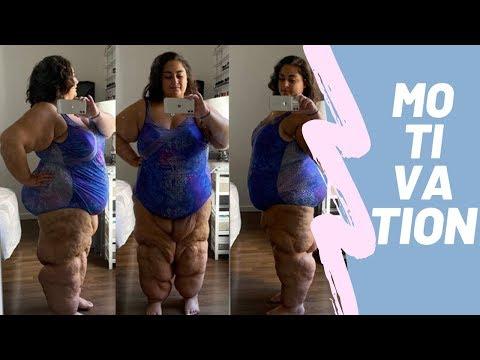 Pouvez-vous perdre du poids avec lescrime