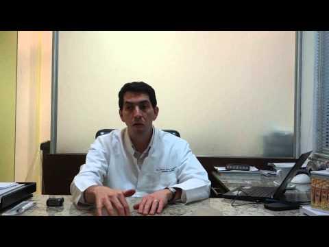 Cirurgia de Prótese Mamária - Vídeos | Clínica GrafGuimarães