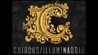 Chiodos - Modern Wolf Hair with lyrics + download