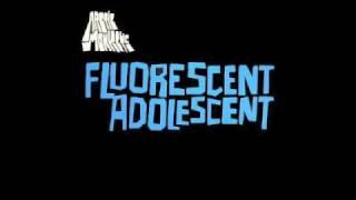 Arctic Monkeys - The Bakery [full band studio version]