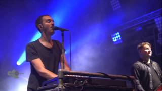 Editors   Papillon (Live At Best Kept Secret 2016)