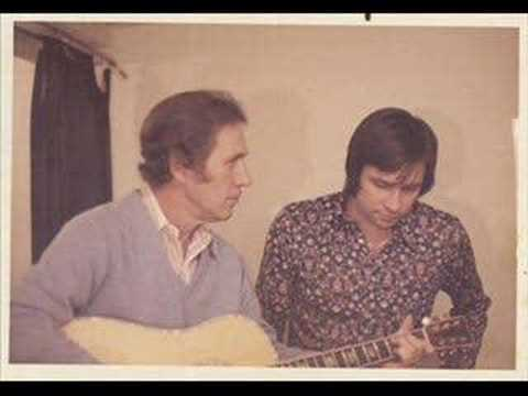 Prissy (1966) (Song) by Chet Atkins