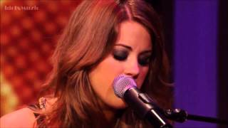 Angie Miller - You Set Me Free - Performance - Live With Kelly and Michael - HD