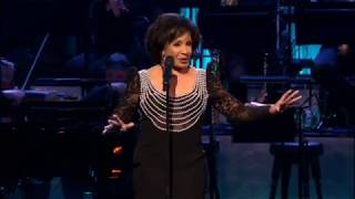 Dame Shirley Bassey -Almost Like Being In Love/This Can't Be Love-