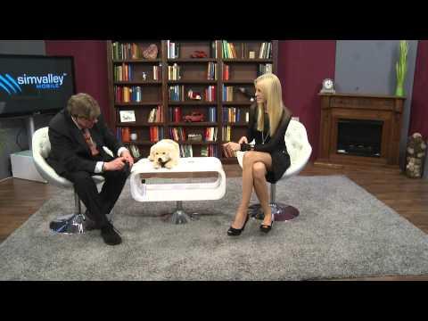 Exbuster Sprühhalsband zur Hundeerziehung