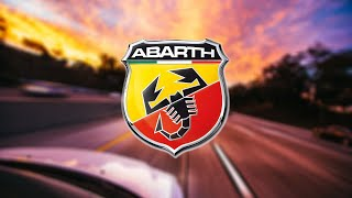 Abarth | Werbevideo