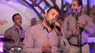 Live Band Skopje 2016 --- Biser balkanski,Ja izlezi Gjurgjo,Nema druga makedonija,Oj Vardare-Splet
