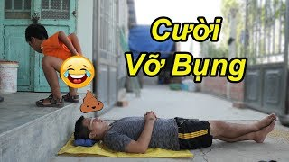 Funny Videos | Tập 8 | Xem Cả 10000 Lần Cũng Không Nhịn Được Cười | TQ97