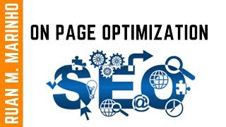 On Page SEO Tutorial – Instantly Rank A Website #1 On Google Using WordPress
