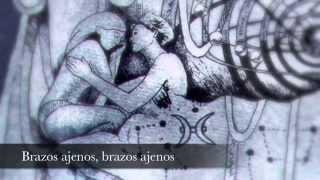 Another's arms - Coldplay letra subtitulada al español