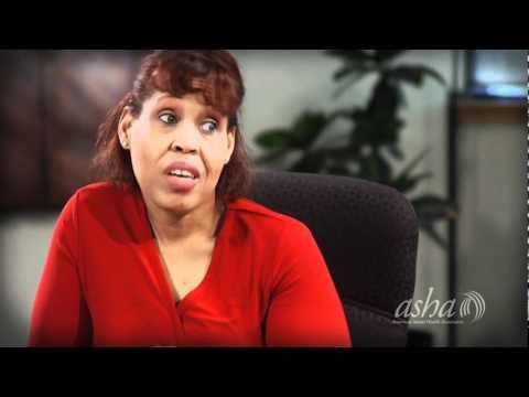Cancer de piele in gura