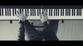 Heaven   Avicii (Mellow Piano Cover)