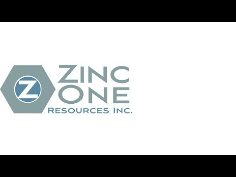 Zinc One Resources: Bohrungen für Ressourcen-Update von historische Zink-Mine in Peru