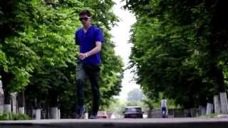 Fytch feat  Carmen Forbes - In These Shadows | Freestyle Dance