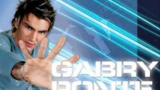Gabry Ponte Pinocchio Remix (Original Legno Mix)