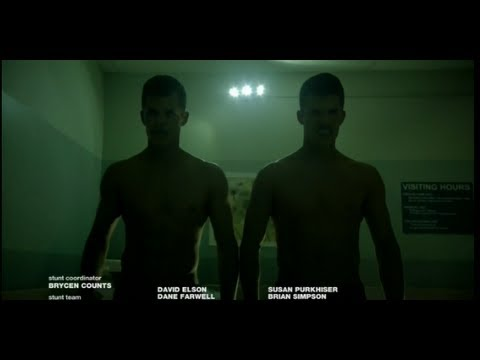 Teen Wolf 3.10 (Preview)