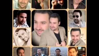 اغاني طرب MP3 قولولعين الشمس مع الة البزق محمدعبدالكريم تحميل MP3