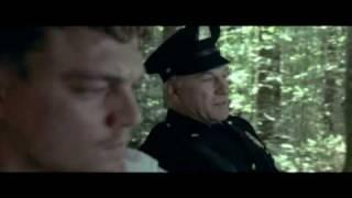 Shutter Island - God loves violence