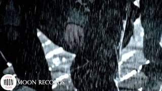 Бумбокс - Летний дождь (Full HD)