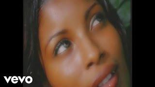 Neyma - Lirandzu (Official Music Video)