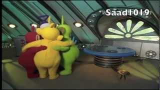 Teletubbies Big Hug! 2 (HD)