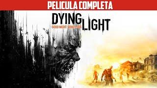 Dying Light Película Completa En Español  Películas Completas