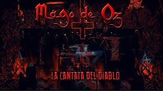la cantata del diablo mago de oz mp3