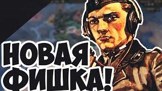 Старый Танк на Новый  в День Победы 4!