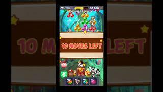 2090 - Kênh video giải trí dành cho thiếu nhi - KidsClip Net
