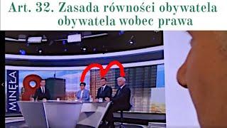 Z.Kękuś PPP 333 Podinsp. A.Kułago zgłoś, że TVP S.A. J. Kurskiego nie przestrzega reżimu sanitarnego