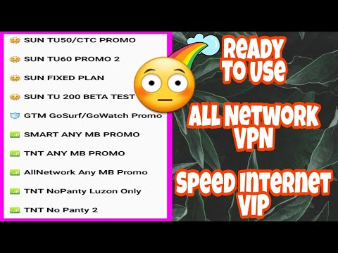 All SSH, SSL and VPN Server All in 1 Place    NEW 2018