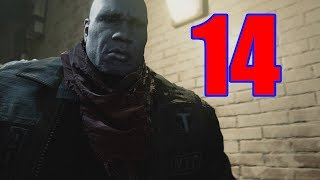 The BIGGEST Human Being In History! - Black Guy Plays: Marvel's Spider-Man Ep.14