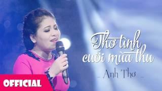 Hợp âm Thơ Tình Cuối Mùa Thu Phan Huỳnh Điểu