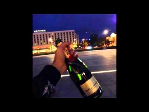 Leczenie alkoholizmu w Wołogdy forum